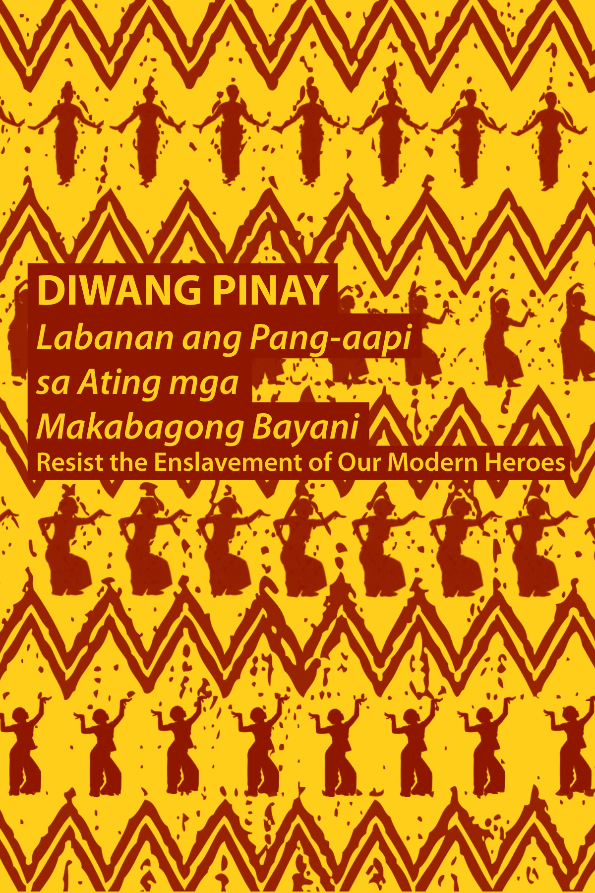 Image result for diwang pinay