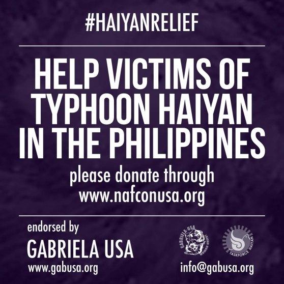 HaiyanReliefGAB